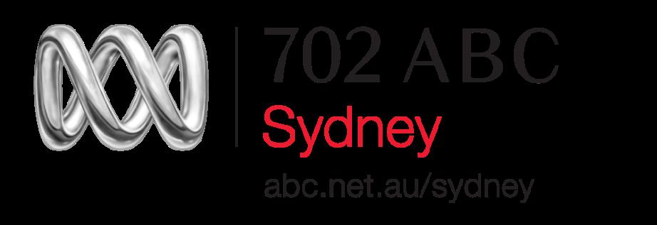 abc702-logo