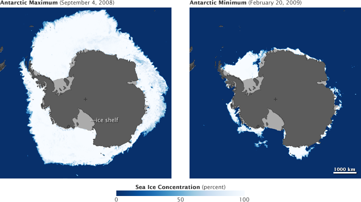 antarctic_min_max_map