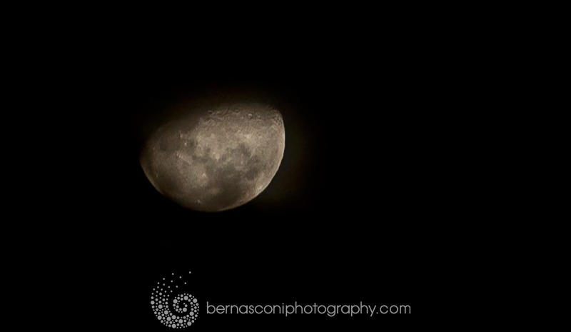This shot was taken a few months back on a cloudy night. ISO 100 Aperture F13 s/speed 1/125