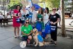 ADA Awareness Day 2014-4